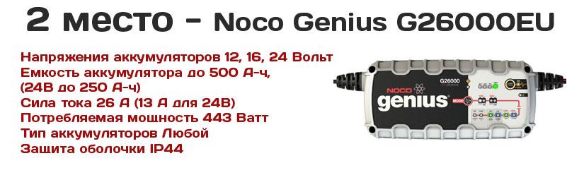 noco g26000eu