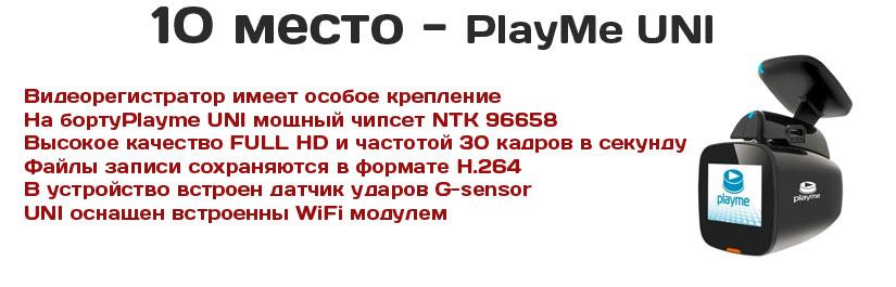 seemax dvr rg400 видеорегистратор отзывы
