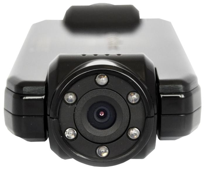 Видеорегистратор автомобильный cansonic отзывы видеорегистратор ф 900 купить