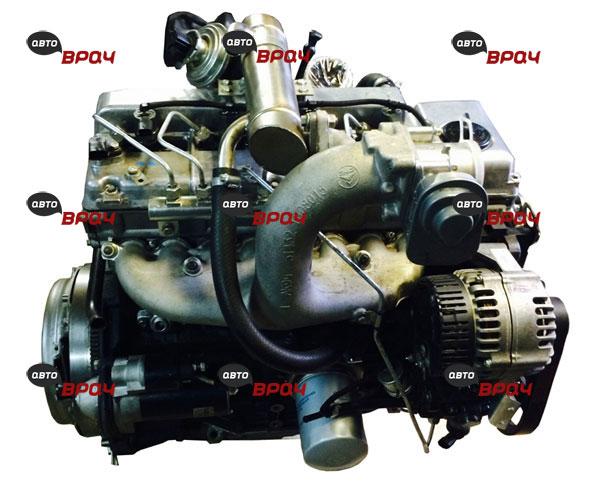 Лодочный мотор цена, где купить в Нижнем Новгороде